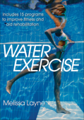 Water Exercise