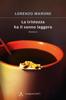 Lorenzo Marone - La tristezza ha il sonno leggero artwork