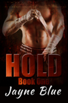 Hold Book 1