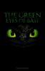 Sax Rohmer - The Green Eyes of Bâst artwork
