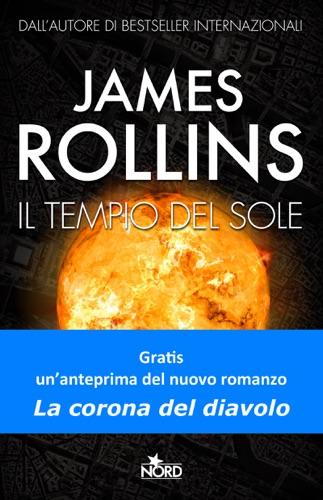 James Rollins - Il Tempio del Sole