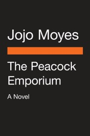 The Peacock Emporium PDF Download