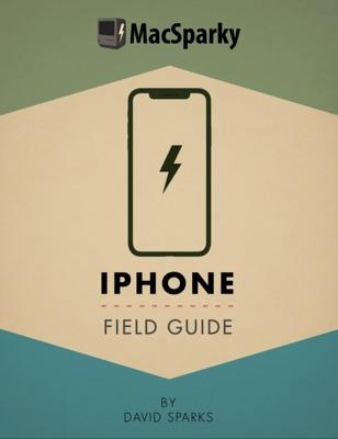 iPhone Field Guide