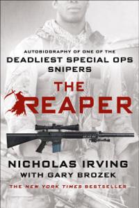 The Reaper Summary