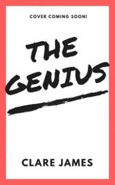 Download of The Genius PDF eBook