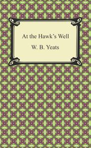 At the Hawk's Well La couverture du livre martien