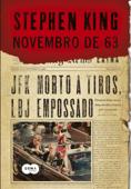 Novembro de 63 Book Cover