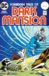Forbidden Tales Of Dark Mansion 1972- 12