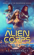 The Alien Corps