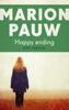 Marion Pauw - Happy ending kunstwerk