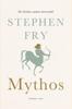 Stephen Fry - Mythos kunstwerk