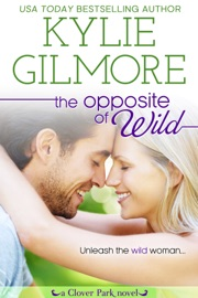 The Opposite of Wild PDF Download