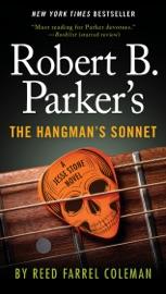 Robert B. Parker's The Hangman's Sonnet PDF Download