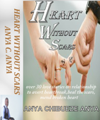Heart Without Scars