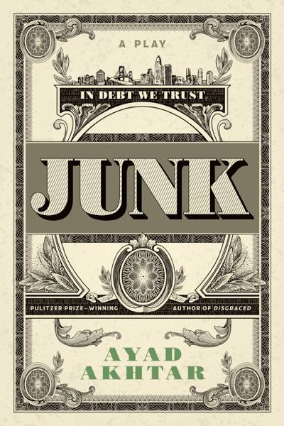Download Junk PDF Full