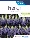 French For The IB MYP 45 Phases 1-2 By Concept