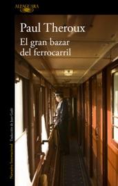 El gran bazar del ferrocarril