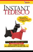 Instant Tedesco Book Cover