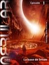 NEBULAR 1 - La Base De Triton