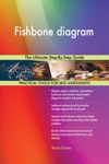Fishbone Diagram The Ultimate Step-By-Step Guide