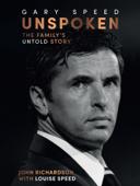 Gary Speed: Unspoken
