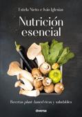 Nutrición esencial Book Cover