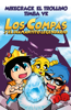 Los compas y el diamantito legendario - El Trollino, Timba VK & Mikecrack