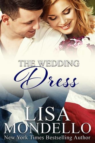 Lisa Mondello - The Wedding Dress