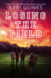 Losing the Field PDF Download