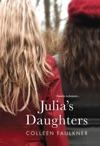 Julias Daughters