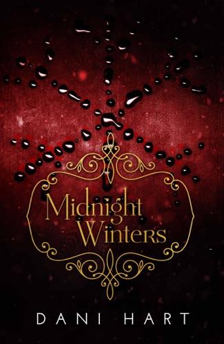 Midnight Winters - Dani Hart - Dani Hart