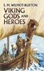 Viking Gods And Heroes