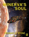 Minervas Soul