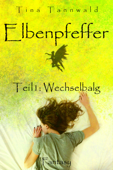 Elbenpfeffer
