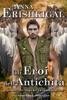 Gli Eroi dell'Antichità: Un Romanzo Breve (Edizione Italiana)