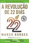 A Revoluo De 22 Dias
