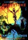 Greystoke - Der Tarzan-Mythos