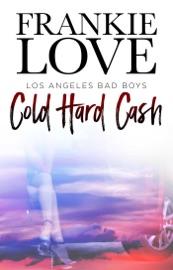 Cold Hard Cash PDF Download