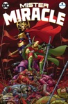 Mister Miracle 2017- 8