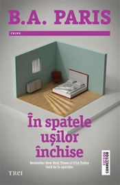 In spatele usilor inchise PDF Download