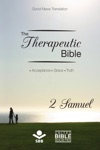 The Therapeutic Bible  2 Samuel