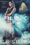 Blink Rebel Minds Bundle Books 1-3