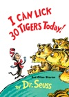 I Can Lick 30 Tigers Today And Other Stories