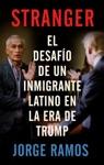 Stranger En Espanol
