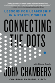 Connecting the Dots