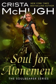 A Soul for Atonement PDF Download