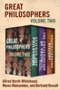 Great Philosophers Volume Two