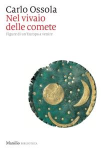 Nel vivaio delle comete Book Cover