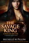 The Savage King