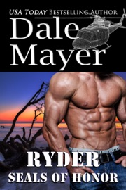 SEALs of Honor: Ryder PDF Download